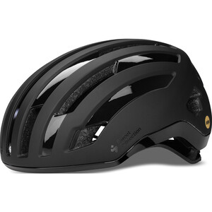 Sweet Protection Outrider MIPS Helmet black black