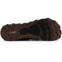 Altra Lone Peak 4 Mid Mesh Shoes Men black
