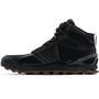 Altra Lone Peak 4 Mid Mesh Shoes Women black