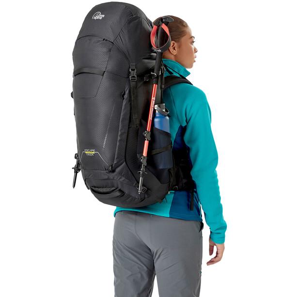 Lowe Alpine Escape Trek ND50:60 Rucksack Damen black