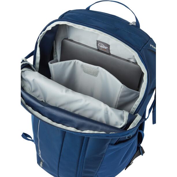 Lowe Alpine Edge 26 Backpack cadet blue