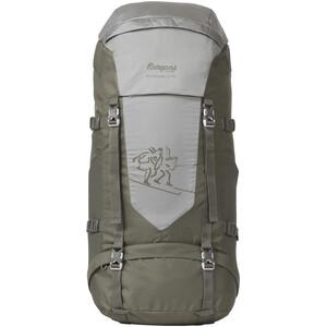 Bergans Birkebeiner 40 Backpack Youth grön grön