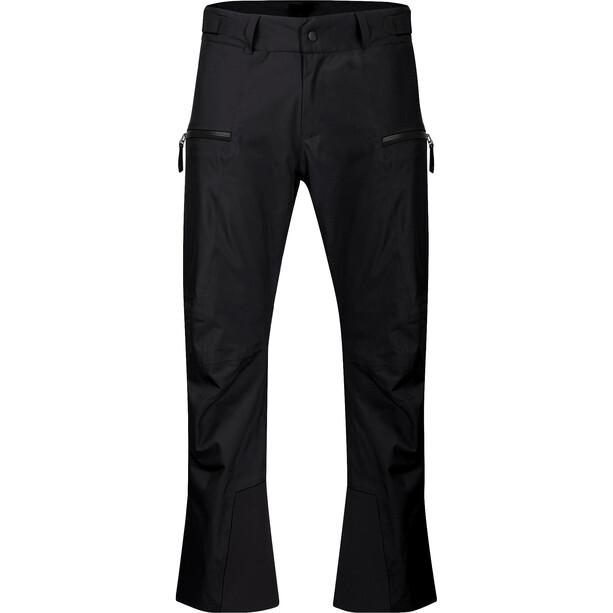 Bergans Stranda Insulated Pants Men svart