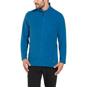 VAUDE Sunbury Jacke Herren radiate blue radiate blue