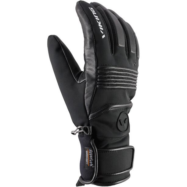 Viking Europe Moritz Handschuhe Herren black