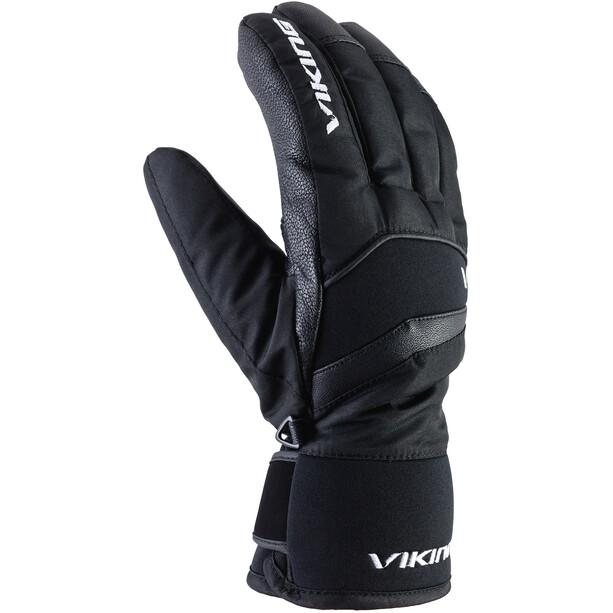 Viking Europe Piemont Handschuhe Herren black