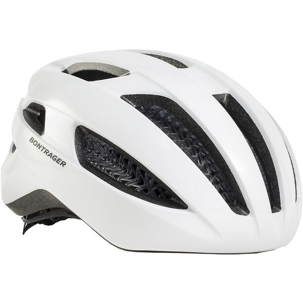 Bontrager Starvos WaveCel Helm weiß/schwarz