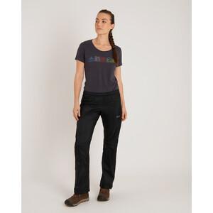 Sherpa Kunde 2.5-Lagen Hose Damen black black