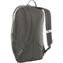 The North Face Rodey Rucksack new taupe green/utility brown