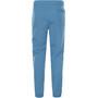 The North Face Class V Jogger Hose Damen mallard blue