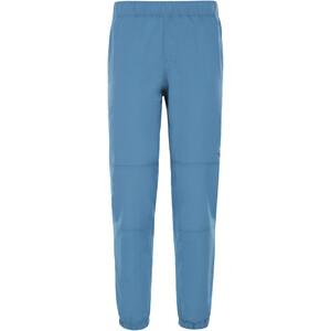 The North Face Class V Jogger Hose Damen mallard blue mallard blue
