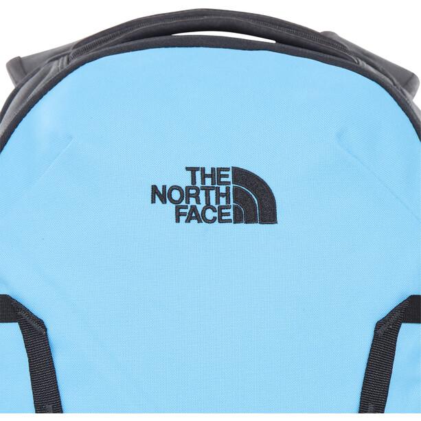 The North Face Vault Rucksack Damen ethereal blue/asphalt gry