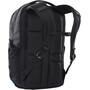 The North Face Vault Rucksack Jugend clear lake blue/TNF black
