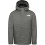 new taupe green/TNF white