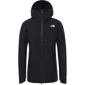 The North Face Hikesteller Isolierender Parka Damen TNF black/TNF black TNF black/TNF black