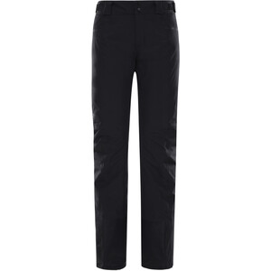 The North Face Present Hose Damen TNF black TNF black