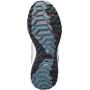 The North Face Ultra Swift FutureLight Schuhe Herren asphalt grey/tin grey