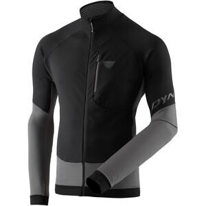 Dynafit TLT Light Thermal Jacke Herren black out black out