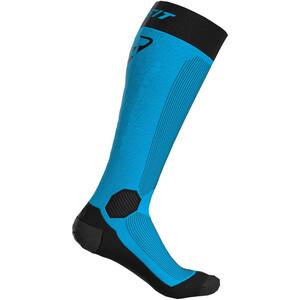Dynafit Speed Dryarn Socken frost frost