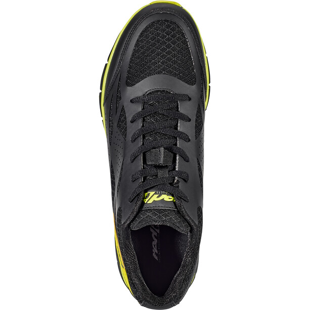 Red Cycling Products Spin One Schuhe black