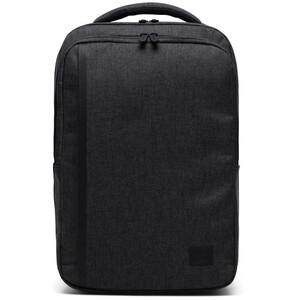 Herschel Travel Daypack grau grau