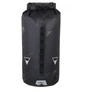WOHO X-Touring Sac de compression étanche 15l, noir noir