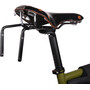 WOHO Saddle Bag Stabilizer Brooks B-series, black