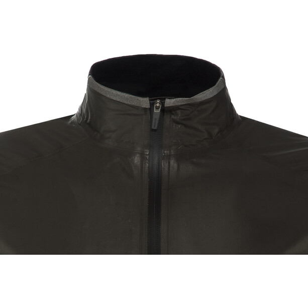 Mavic Lombarde SL Jacket Men black