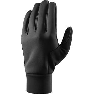 Mavic Mistral Handschuhe Herren black black