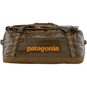 Patagonia Black Hole Duffel Bag 55l braun braun