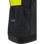 GORE WEAR Phantom Gore-Tex Infinium Jacke Herren neon yellow/black