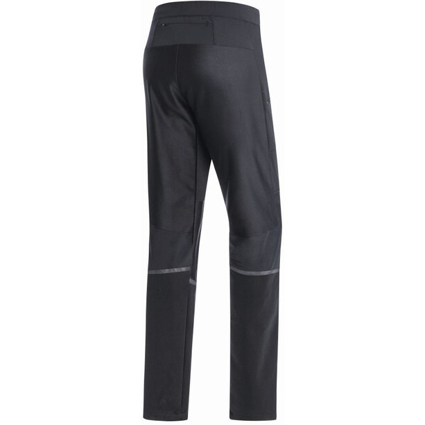 GORE WEAR R5 Gore-Tex Infinium Hose Damen black