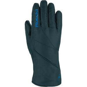 Roeckl Atlas GTX Handschuhe Kinder black black
