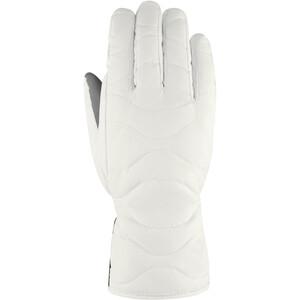 Roeckl Caira GTX Handschuhe Damen weiß weiß