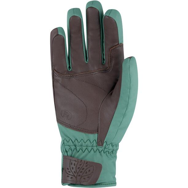 Roeckl Cedar STX Handschuhe Damen bayleaf