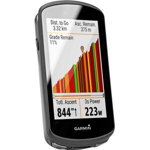 Garmin Edge 1030 Plus GPS Ajotietokone