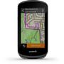 Garmin Edge 1030 Plus GPS Fahrradcomputer