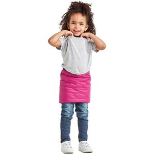 DIDRIKSONS Piff Rock Kinder lilac lilac