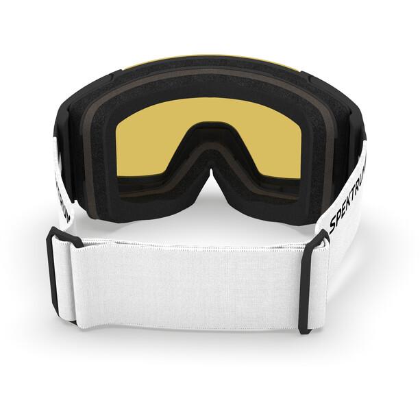 Spektrum Sylarna Basic Goggles black