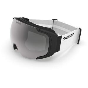 Spektrum Sylarna Basic Goggles black black