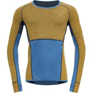 Devold Tuvegga Sport Air Shirt Herren arrowwood arrowwood