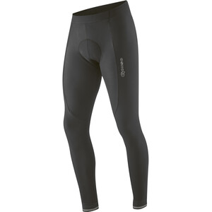Gonso Sitivo Tights Pad Men, sitivo blue sitivo blue