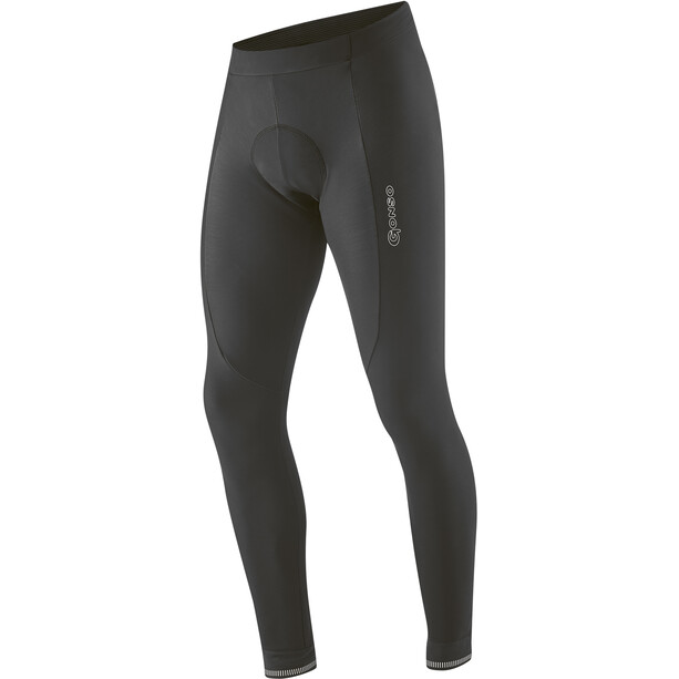 Gonso Sitivo Tights Pad Herren sitivo blue