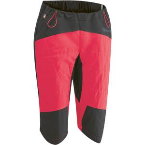 Gonso Moata Primaloft Shorts Damen pink pink