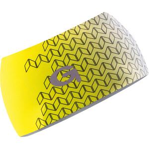 Gonso Basic Otsapanta, safety yellow safety yellow