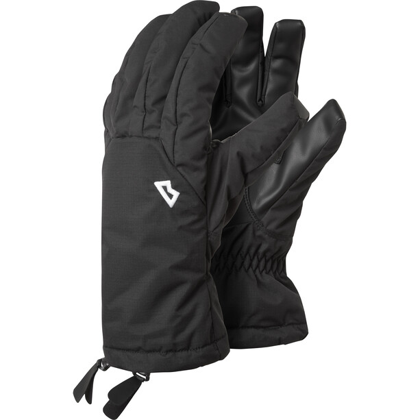 Mountain Equipment Mountain Handschuhe Herren black