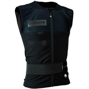 Flaxta Backup Back Protector Vest Kids black black