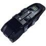 PRO Shimano Steps Flaschenhalter Adapter