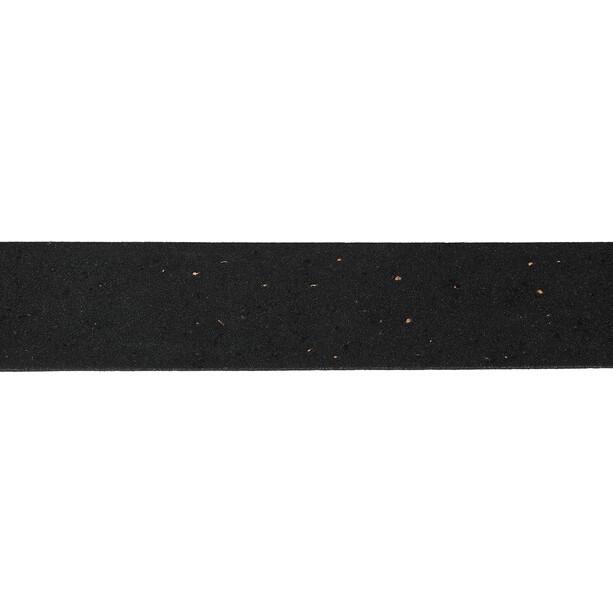 PRO Classic Comfort Lenkerband EVA/Kork black