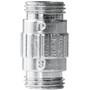 PRO Team Mini-Pump incl. 25g CO2 Cartridge